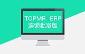 TOPMR-ERP連鎖批發版